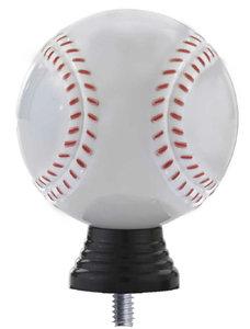 PF302.2 Honkbal met standaard