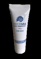 Zechsal hair & body wash 200ml