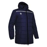 Macron Vancouver jacket - navy