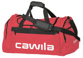 Cawila London sporttas