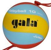 Gala Jump trainingsbal jeugd