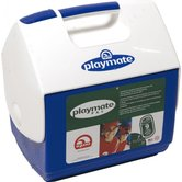 Igloo Little Playmate Elite Koelbox