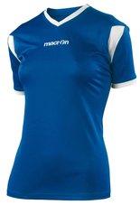 Macron Euphoria shirt woman - azz