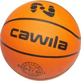 Cawila Basketbal TEAM 2000 Rubber