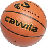 "Cawila Basketbal TEAM 4000 ""All Courts"""