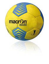 Macron Magna handbal