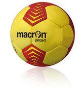 Macron Bright handbal