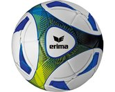 Erima Hybrid training bal