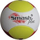 Gala Smash Plus 6 volleybal