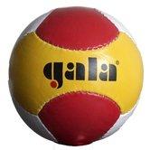 Gala Promo Beach 6 volleybal