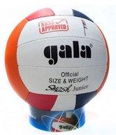 Gala KBSS Beach Smash volleybal
