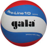Volleybal Gala Pro-line 5121S10 1