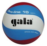 Volleybal Gala Pro-line 5571S10