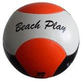 Gala Beach Play 6 volleybal