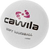 Cawila Soft handbal