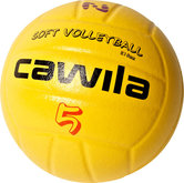 Cawila Soft volleybal