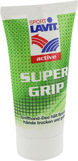 Sport Lavit Super Grip