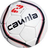 Cawila Handbal Gewichtsbal