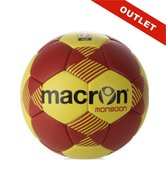 Macron Monsoon N1 handbal