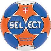Select Ultimate Replica handbal - Blauw