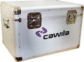 Cawila Team box