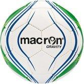 Macron Gravity futsal bal
