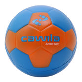 Cawila Handbal Junior Soft