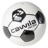 Cawila Pro 1020 bal