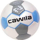 Cawila HG Pro 430 bal