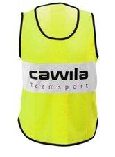 Cawila Pro hesje overgooier geel
