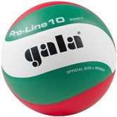 Volleybal Gala Pro-line 5121S10G Limited Edition