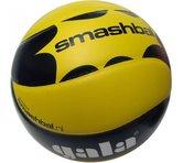 Gala Smashbal Starter volleybal