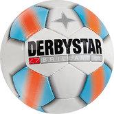 Derbystar Brillant Light voetbal