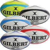Gilbert G-TR4000 rugbybal