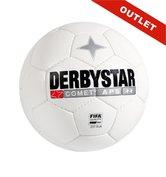 Derbystar Comet APS bal