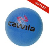 Cawila foambal - schuimbal 21 cm