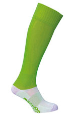 Macron Nitro sok - neon groen