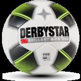 Derbystar Brillant APS voetbal