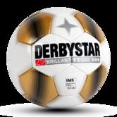 Derbystar Brillant TT Gold 1