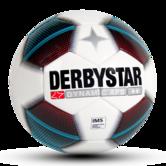 Derbystar Dynamic APS voetbal