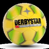 Derbystar-Futsal-Match-Pro