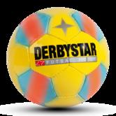 Derbystar Futsal Pro Light