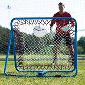 Cawila Keepers tsjoek - Pro 1