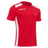 Macron Sirius shirt - ros 1