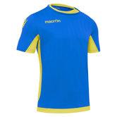Macron Kelt shirt - azz/gia 1