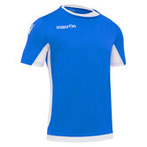 Macron Kelt shirt - azz/bia 1