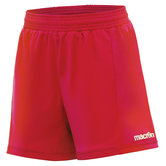 Macron Wonder Short rood