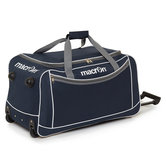 Macron New Compass trolley navy