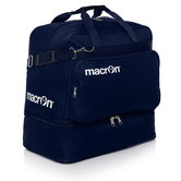 Macron All In sporttas navy