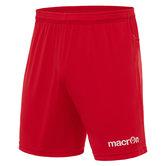 Macron Bismuth short - ros 1